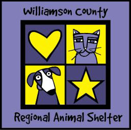 Wilco Animal Shelter