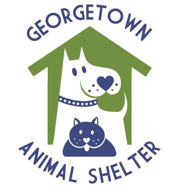 Georgetown Animal Shelter